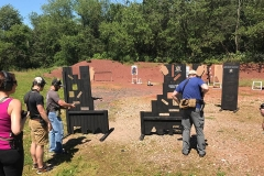 brock training group.3