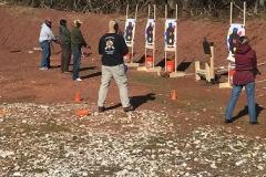 march 4 2017 firing line--2