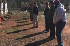 march 4 2017 firing line