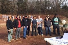 range group 2