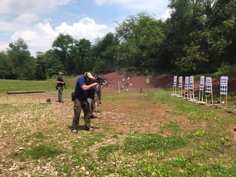 pistol-carbine-course-2