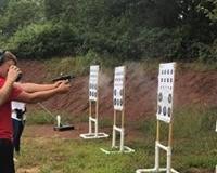 pistol carbine 2
