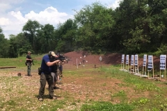 pistol-carbine-course-2