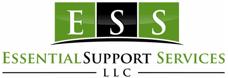 Essential Support Services