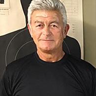 Michael Mulieri