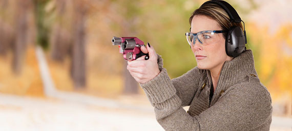 Concealed Carry Guidelines: Part 2–The Concealed Carry System