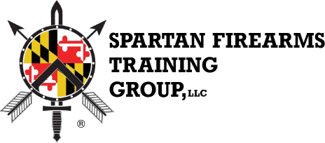 Spartan Firearms Training Group